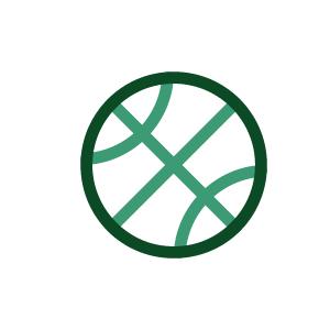 Basketball - Primary