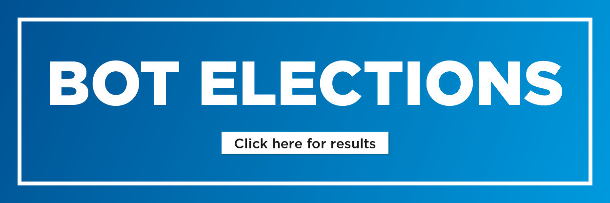 BOT Elections